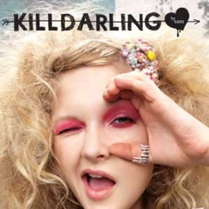 Profile picture for KILLDARLING