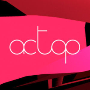 Profile picture for Actop