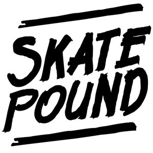 Profile picture for skatepound
