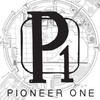 Pioneer One