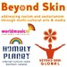 Beyond Skin