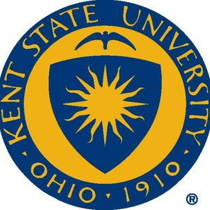 Profile picture for JMC - Kent State