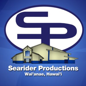 Profile picture for Searider Productions