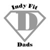 Indy Fit Dads