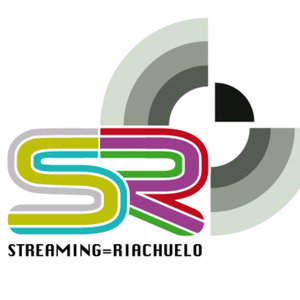 Profile picture for streaming riachuelo