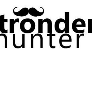 Profile picture for Trønderhunter
