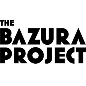 Profile picture for The Bazura Project