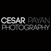 cesar payan photography