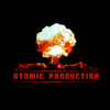 Atomic Production