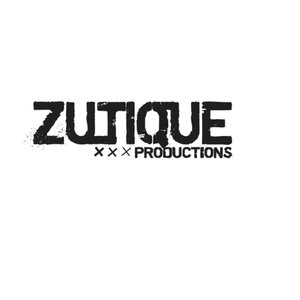 Profile picture for Zutique Productions