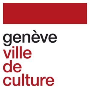 Profile picture for genève, ville de culture