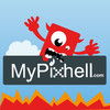 MyPixhell
