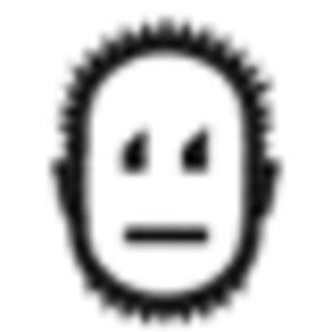 Plugin minecraft tornado mod mac minecraft mod er 1.5.2 minecraft tornado mod mac