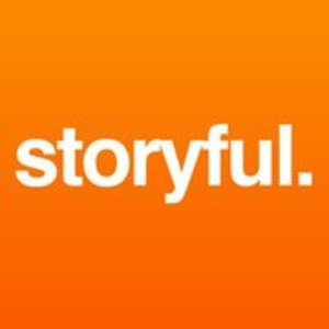 Profile picture for storyful