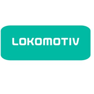 Profile picture for LOKOMOTIV