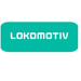 LOKOMOTIV