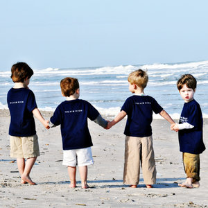 Profile picture for Amelia Island Montessori