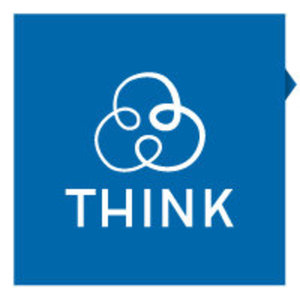 Profile picture for THINK Interactive, Inc.