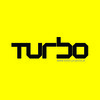 TurboProjects