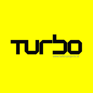 Profile picture for TurboProjects