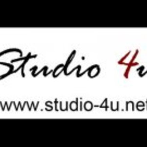 Profile picture for Studio 4u