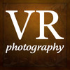 VR photography