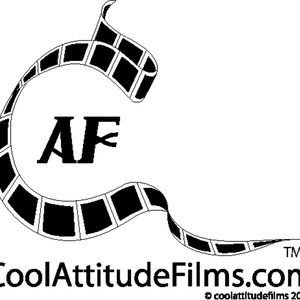 Profile picture for Cool Attitude Films