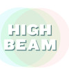 High Beam Media