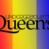 UnderGraduating Queen&#039;s