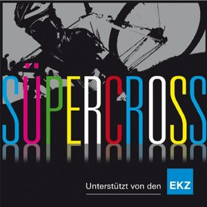 Profile picture for S&uuml;percross Baden