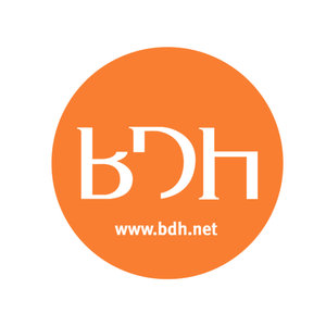 Profile picture for BDH - Burrell Durrant Hifle