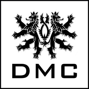 Profile picture for DMC Exotic Car Tuning Limited