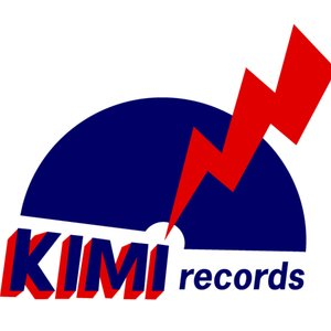 Profile picture for Kimi Records