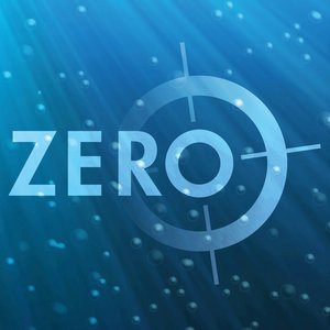 Profile picture for Zero Emission Resource Org