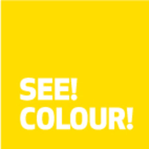 Profile picture for See! Colour!