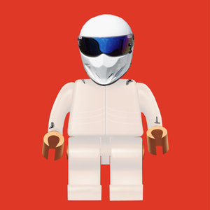 Profile picture for STIG