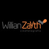 Willian Zayth