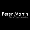 Peter Martin Blog