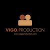 VIGO PRODUCTION