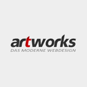 Profile picture for arworks.de