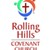 Rolling Hills Covenant Church