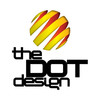 thedotdesign