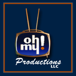 Profile picture for Oh, MY! Productions