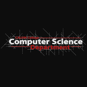 Profile picture for calvin college computer science