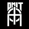 Omit Apparel