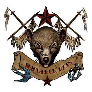 Profile picture for Shipwreck Rats