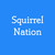 Squirrel Nation