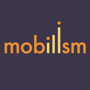 Profile picture for Mobilism