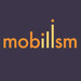 Mobilism