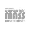 Weapons Of Mass Entertainment